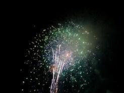 4th_of_July_Fireworks_2012_Perdido_Beach_Resort_7-6-12_311