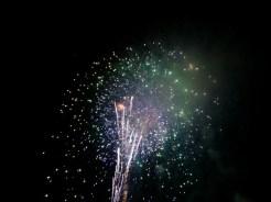 4th_of_July_Fireworks_2012_Perdido_Beach_Resort_7-6-12_312