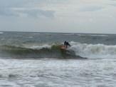 ESA Surf contest 1-1-12_1070
