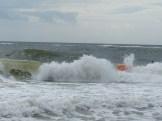 ESA Surf contest 1-1-12_1075