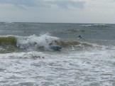 ESA Surf contest 1-1-12_1078