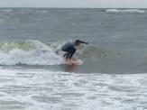 ESA Surf contest 1-1-12_1082