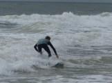ESA Surf contest 1-1-12_1086
