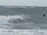 ESA Surf contest 1-1-12_1090