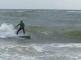 ESA Surf contest 1-1-12_1093