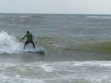 ESA Surf contest 1-1-12_1094