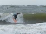 ESA Surf contest 1-1-12_1103