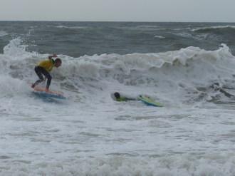 ESA Surf contest 1-1-12_1106