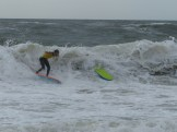 ESA Surf contest 1-1-12_1108