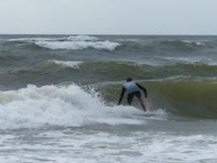 ESA Surf contest 1-1-12_1110