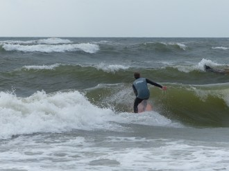 ESA Surf contest 1-1-12_1113
