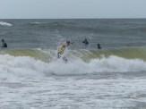 ESA Surf contest 1-1-12_1115