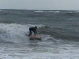 ESA Surf contest 1-1-12_1118