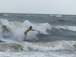 ESA Surf contest 1-1-12_1120