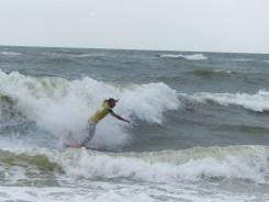 ESA Surf contest 1-1-12_1121
