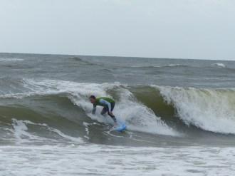 ESA Surf contest 1-1-12_1135