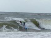 ESA Surf contest 1-1-12_1136