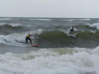 ESA Surf contest 1-1-12_1139