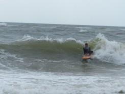 ESA Surf contest 1-1-12_1143