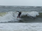 ESA Surf contest 1-1-12_1159