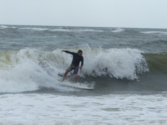 ESA Surf contest 1-1-12_1161