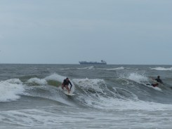 ESA Surf contest 1-1-12_1164