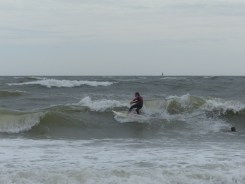ESA Surf contest 1-1-12_1172