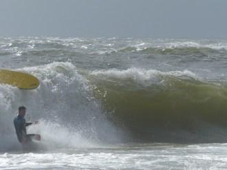 ESA Surf contest 11-11-12_ 001