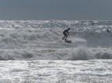 ESA Surf contest 11-11-12_ 005