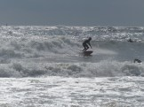 ESA Surf contest 11-11-12_ 007