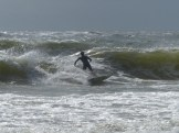 ESA Surf contest 11-11-12_ 013
