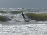 ESA Surf contest 11-11-12_ 014