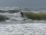 ESA Surf contest 11-11-12_ 015
