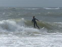 ESA Surf contest 11-11-12_ 021