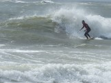 ESA Surf contest 11-11-12_ 029