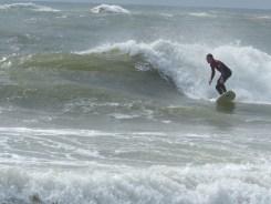 ESA Surf contest 11-11-12_ 032