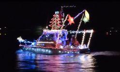 2012_Boat_Parade_10