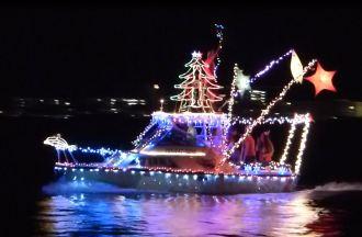 2012_Boat_Parade_11