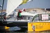 wh_christmas_2012 002