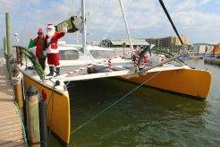wh_christmas_2012 023c