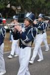 Island Mystics Mardi Gras Parade Photos 2013 - 16