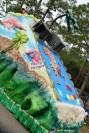 Island Mystics Mardi Gras Parade Photos 2013 - 22