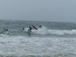 Small Surf Sunday Alabama Point 01-13-13_05