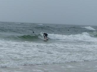 Small Surf Sunday Alabama Point 01-13-13_07