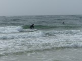Small Surf Sunday Alabama Point 01-13-13_10