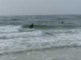 Small Surf Sunday Alabama Point 01-13-13_10