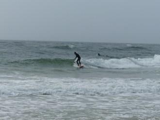 Small Surf Sunday Alabama Point 01-13-13_12