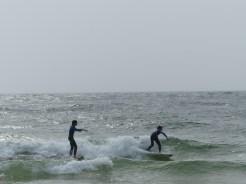 Small Surf Sunday Alabama Point 01-13-13_14