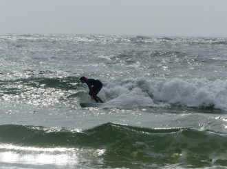 Small Surf Sunday Alabama Point 01-13-13_22