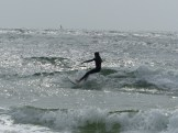 Small Surf Sunday Alabama Point 01-13-13_23